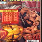 IRON MAN #8 VF/NM (1998)