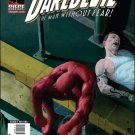 DAREDEVIL #504 NM (2010)