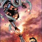 HALO BLOOD LINE #2 NM (2010)