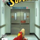 SUPERGIRL #49 NM (2010)