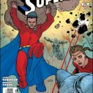 SUPERMAN #696 NM (2010) WORLD AGAINST SUPERMAN