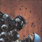 G.I.JOE #11 NM IDW COVER A
