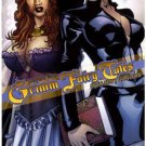 GRIMM FAIRY TALES SHORT STORY COLLECTION VOLUME ONE *ZENOSCOPE*