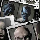 X-MEN NOIR: MARK OF CAIN #3 NM (2009)