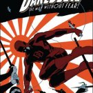 DAREDEVIL #505 NM (2010)