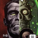 PUNISHER #14 NM (2010)