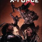X-FORCE #24 VF/NM (2010)