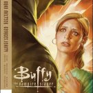 BUFFY THE VAMPIRE SLAYER SEASON EIGHT #33 (2010) COVER A