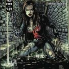 WITCHBLADE #135 NM (2010) B COVER