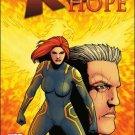 X-MEN HOPE#1 NM (2010)ONE-SHOT