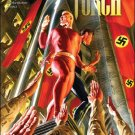 THE TORCH #6 NM (2010)