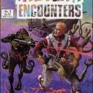 ALIEN ENCOUNTERS #2