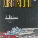 GRENDEL #16 COMICO SERIES