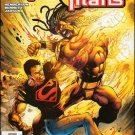 TEEN TITANS #81 NM (2010)