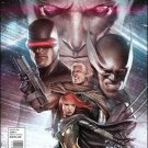 X-MEN SECOND COMING #1 NM (2009)