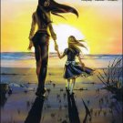ESCAPE FROM WONDERLAND #6 CVR B NM (2010) : GRIMM FAIRY TALES