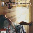 ELEKTRA #10 VF(2001)