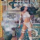 ELEKTRA #22 VF(2001)