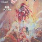 ELEKTRA #23 VF(2001)