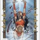 ELEKTRA #30 VF(2001)