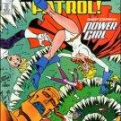 DOOM PATROL #14 VF/NM(1987)