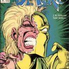 DOCTOR FATE #8 VF/NM (1988 SERIES)