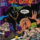 DOCTOR FATE #14 VF/NM (1988 SERIES)