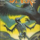 DOCTOR FATE #18 VF/NM (1988 SERIES)