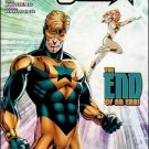 BOOSTER GOLD #31 (2010)