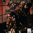 DARK WOLVERINE #85 NM (2010)