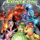 GREEN LANTERN #53 NM (2010) BRIGHTEST DAY