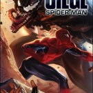SIEGE: SPIDER-MAN #1 NM (2010)