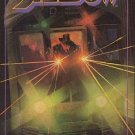 SHADOW #3 VF/NM 1987 SERIES SIENKIEWICZ