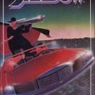 SHADOW #10 VF/NM 1987 SERIES SIENKIEWICZ