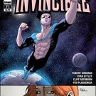 INVINCIBLE #71 NM (2010)