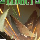 STAR WARS LEGACY #47 VF/NM(2010)