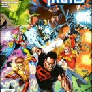 TEEN TITANS #82 NM (2010)