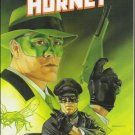 GREEN HORNET #2 VF NOW COMICS VOL 1