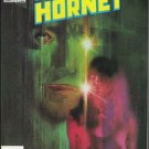 GREEN HORNET #7 VF NOW COMICS VOL 1