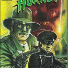 GREEN HORNET #4 VF/NM NOW COMICS VOL 2