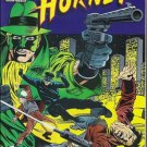 GREEN HORNET #5 VF/NM NOW COMICS VOL 2