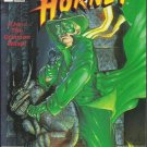 GREEN HORNET #11 VF/NM NOW COMICS VOL 2