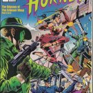 GREEN HORNET #14 VF/NM NOW COMICS VOL 2