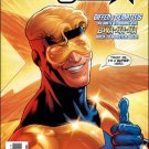 BOOSTER GOLD #32 (2010)