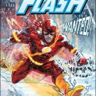FLASH #2 NM (2010) BRIGHTEST DAY