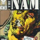 NAM #69 VF/NM PUNISHER