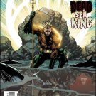 BRIGHTEST DAY #2 NM (2010) ON THE HEELS OF BLACKEST NIGHT COMES...