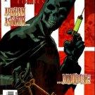 DETECTIVE COMICS #865 NM (2010)