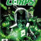 GREEN LANTERN CORPS #48 NM *BRIGHTEST DAY*