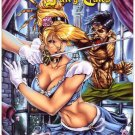 "GRIMM FAIRY TALES #47 NM  ""COVER A"" *ZENOSCOPE*"